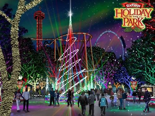 Holiday-in-the-Park