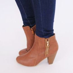 1816_bootie_side__24672.1452261113.490.588