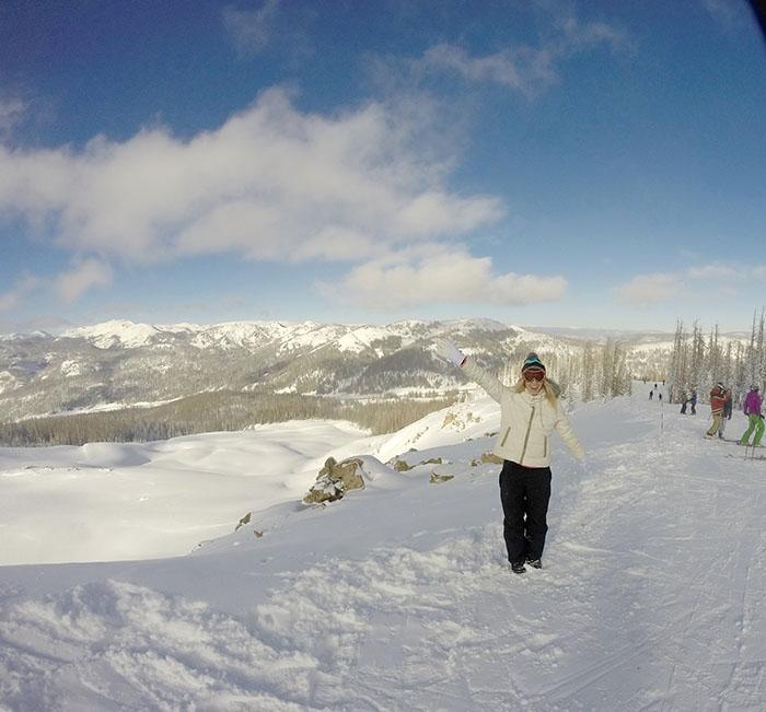 Colorado Road Trip Part2