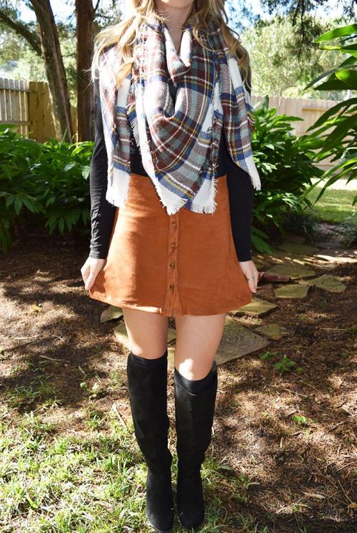 skirt12