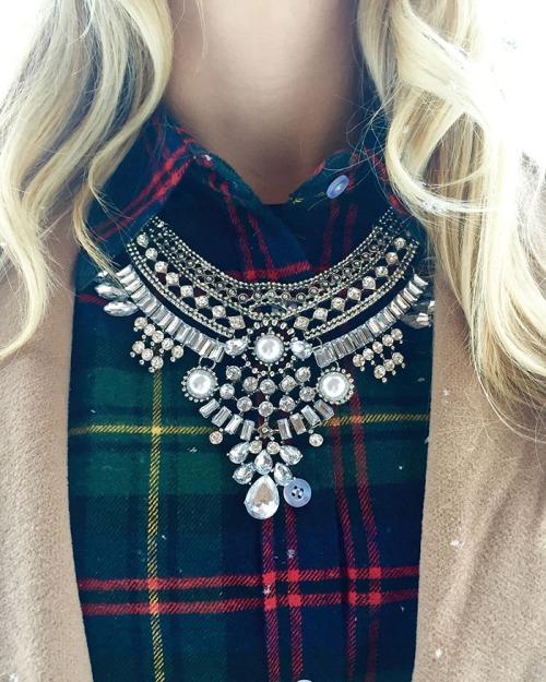 snow necklace copy