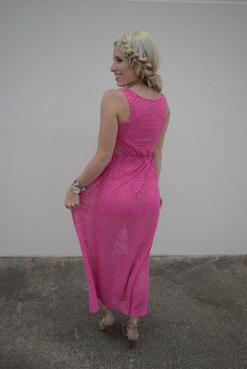 pink_8