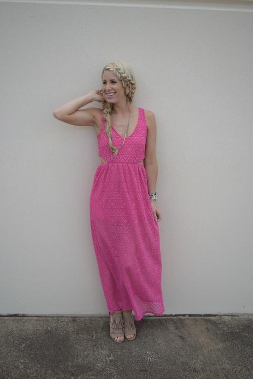 pink_9
