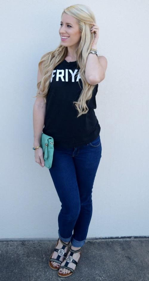 friyay4