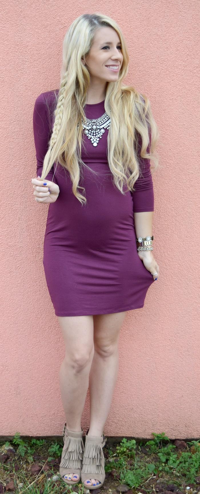 purple13