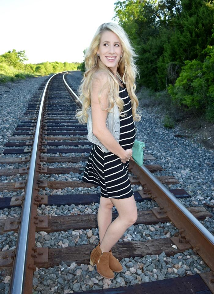 rail11