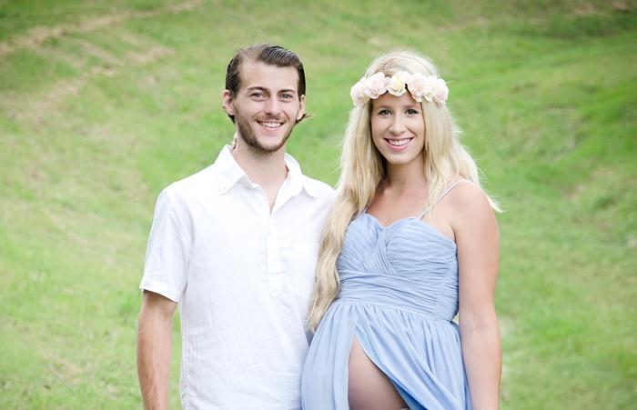 atx maternity7