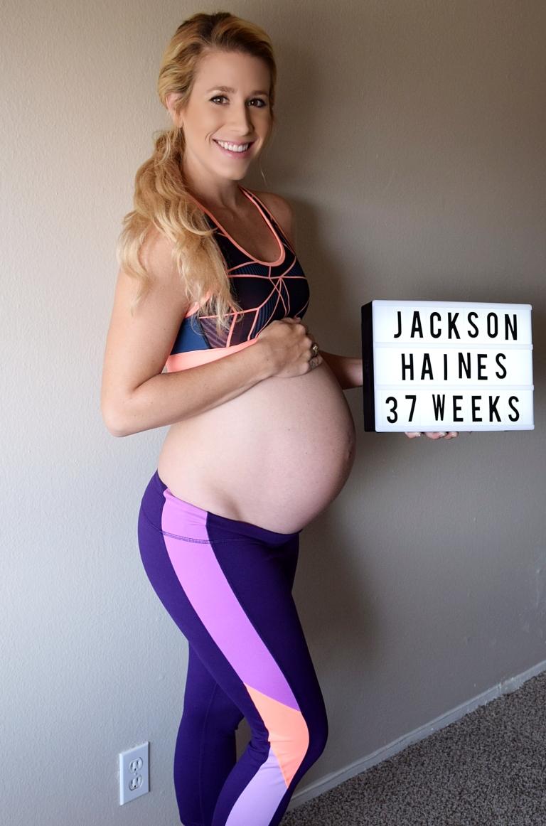 37-weeks