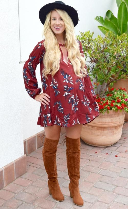 fall-dress2