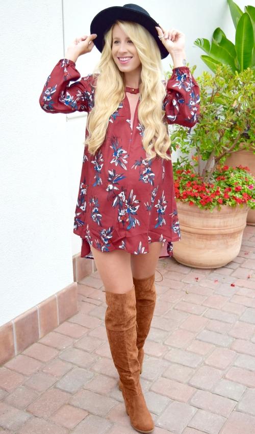 fall-dress3