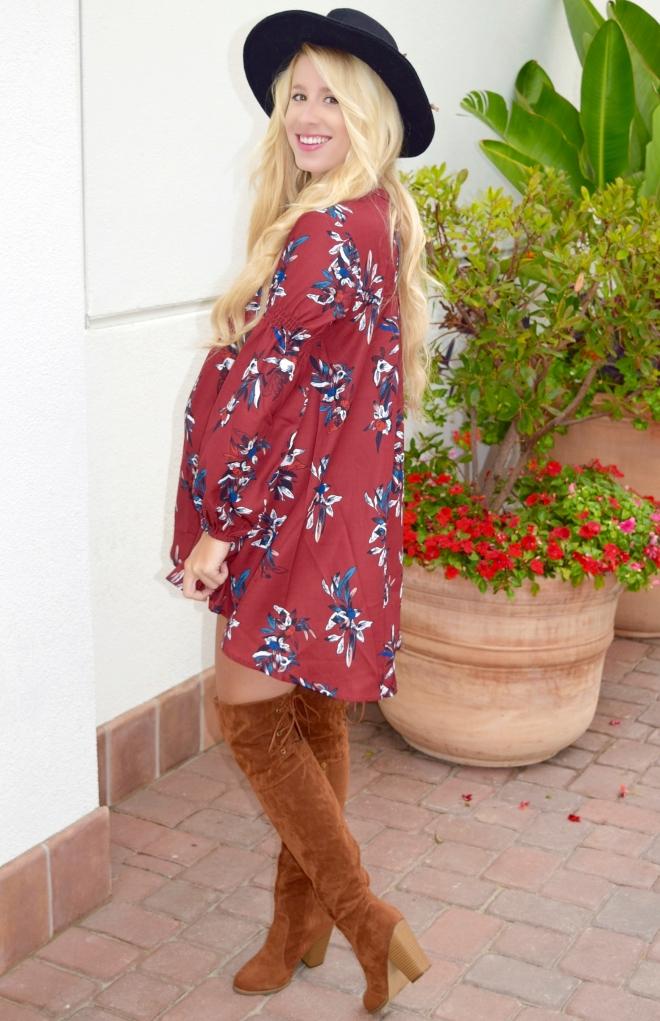 fall-dress4
