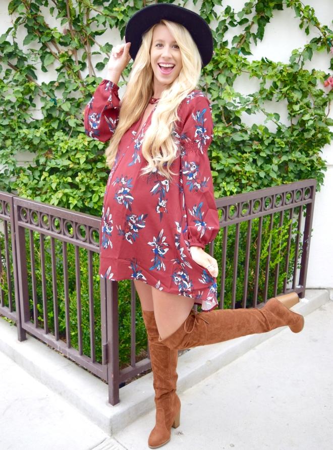 fall-dress5