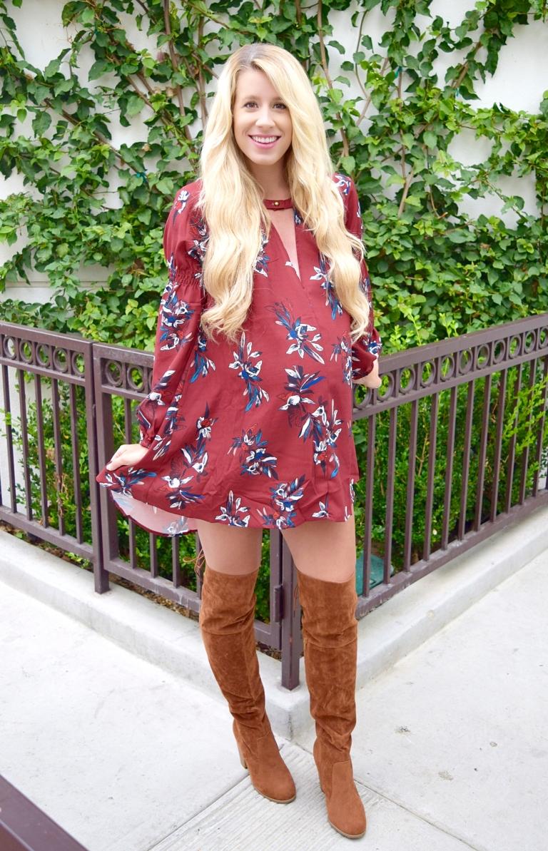 fall-dress6