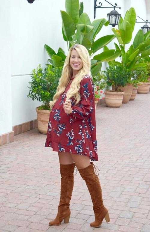 fall-dress7