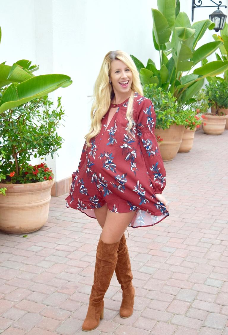 fall-dress9