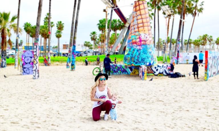 venice-beach3