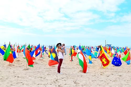 venice-beach6