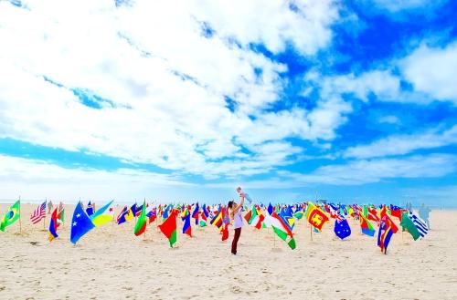 venice-beach7