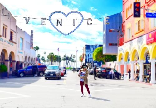 venice-beach8