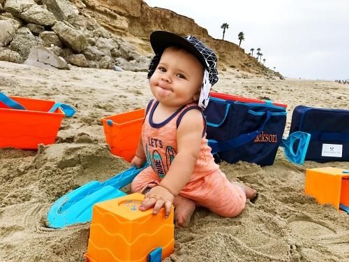 beachmatejack