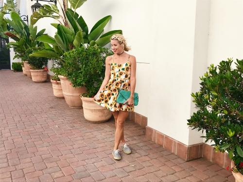 sunflowerdress33