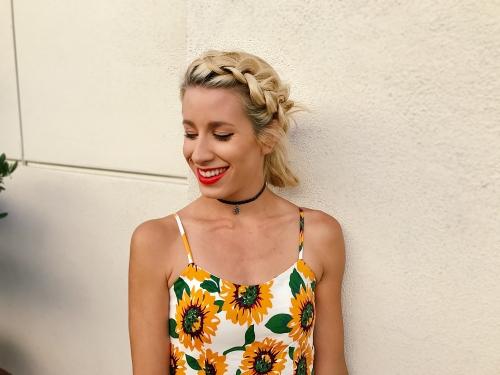 sunflowerdress5
