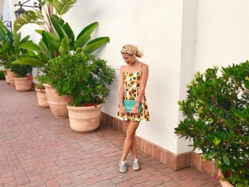 sunflowerdressss2