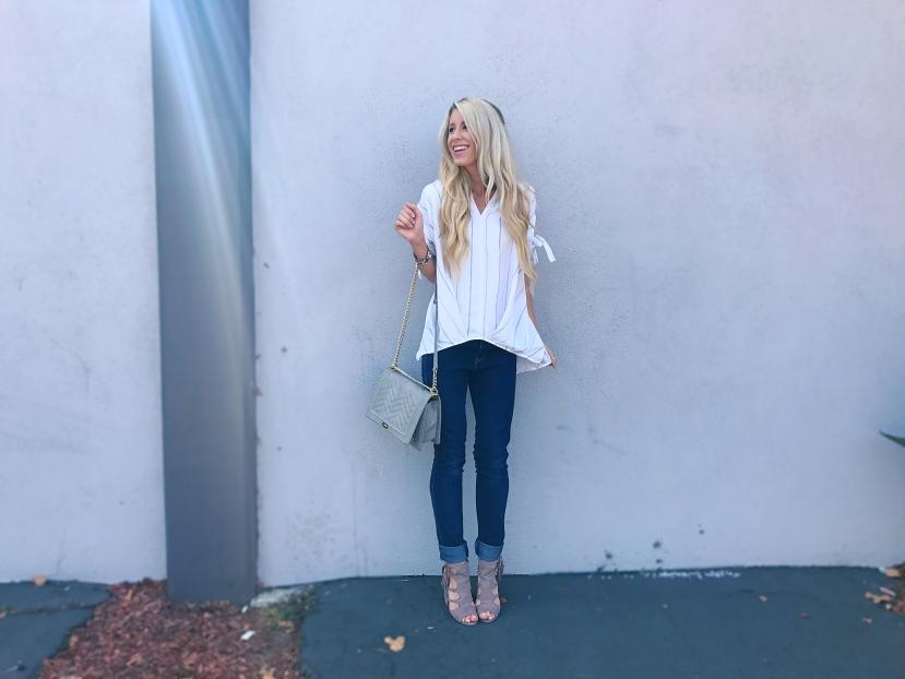 Quick Couture Boutique