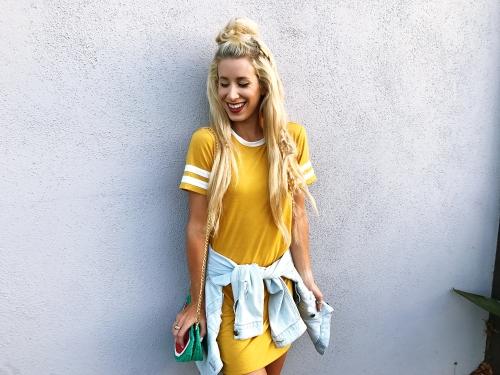 yellowdress2
