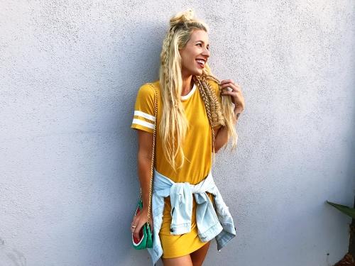 yellowdress3.jpg