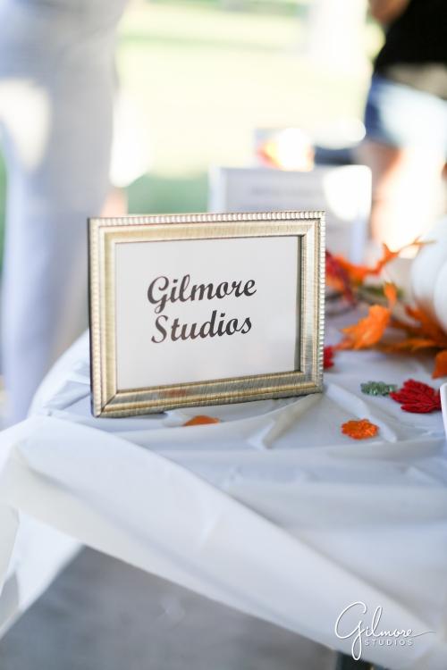 GilmoreStudios_0032