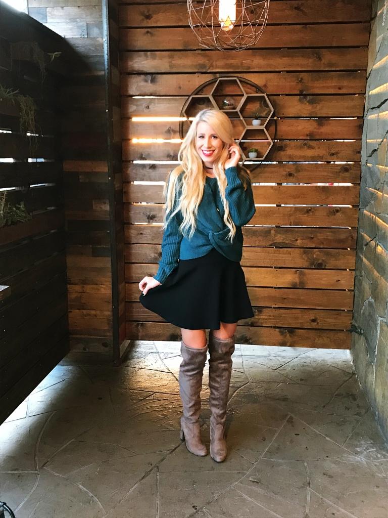 tiesweater2