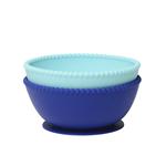 bowlsturquoisecobalt-1