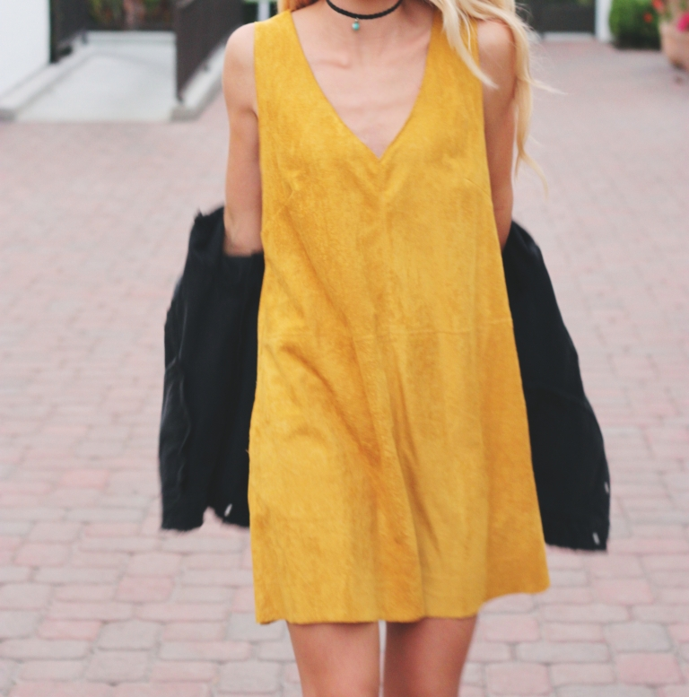 yeldress4