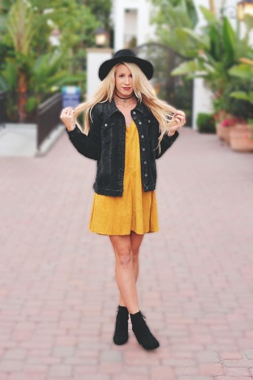 yellowdress5