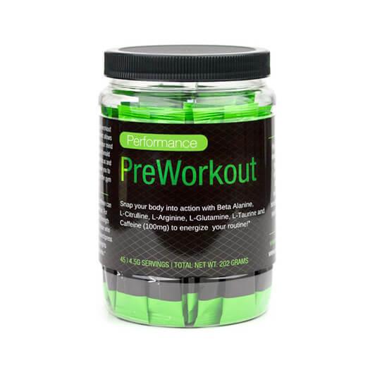 WM_Nutrition_PreWorkout_Canister_1000px_2017-e1514836361826_525px