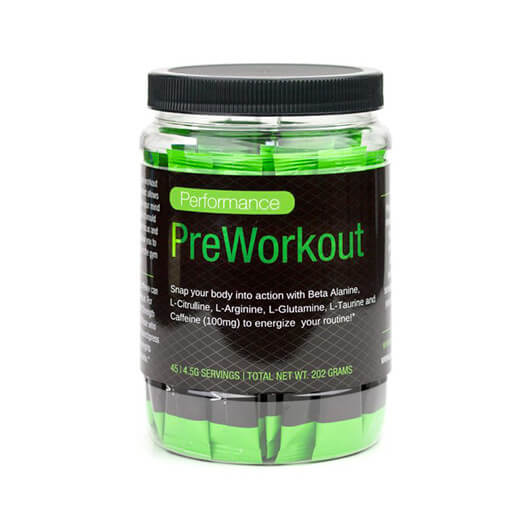 WM_Nutrition_PreWorkout_Canister_1000px_2017-e1514836361826_525px