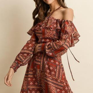 Ethnic_Halter_Mini_Dress5_600x